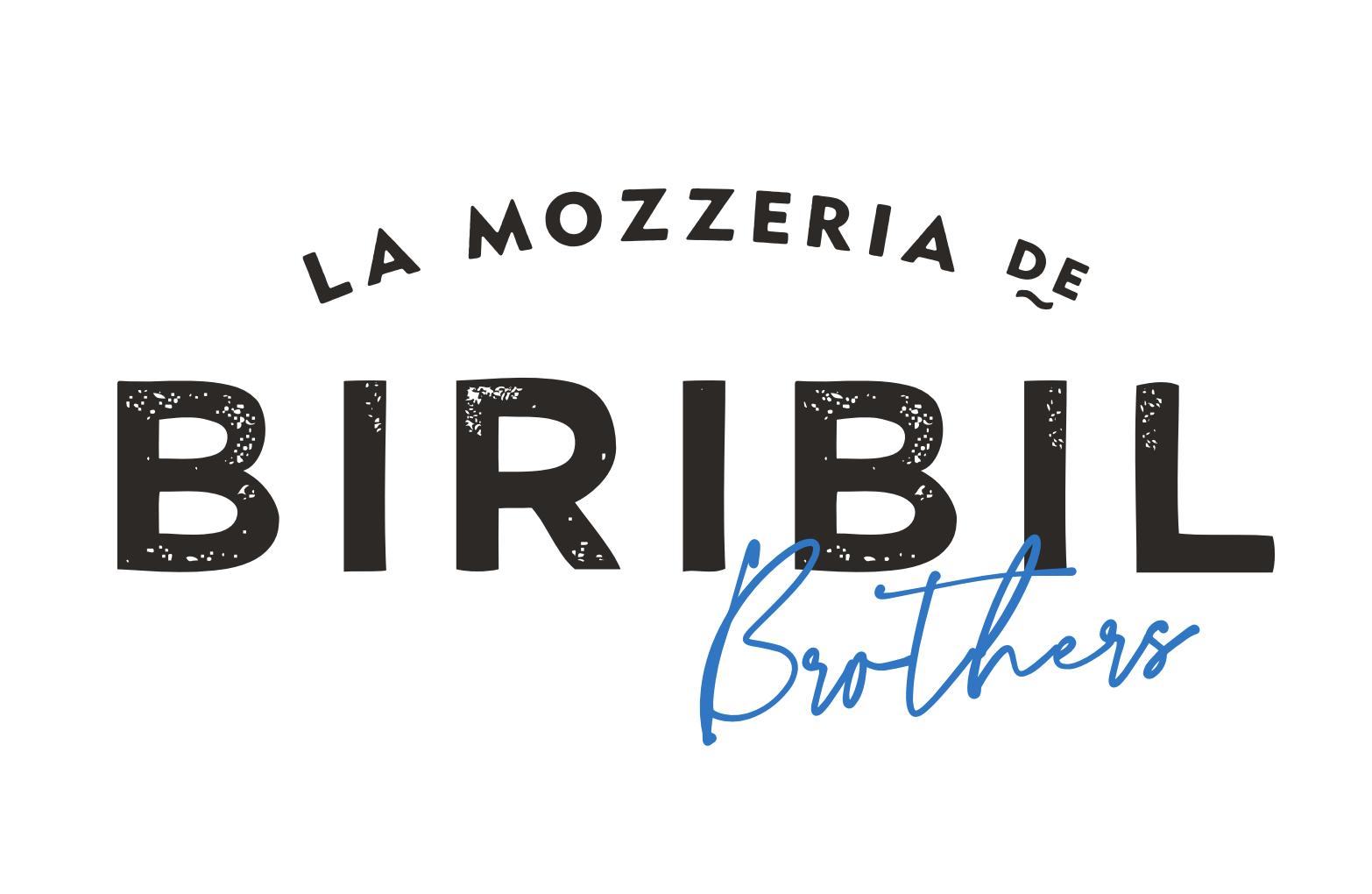 Biribil Brothers